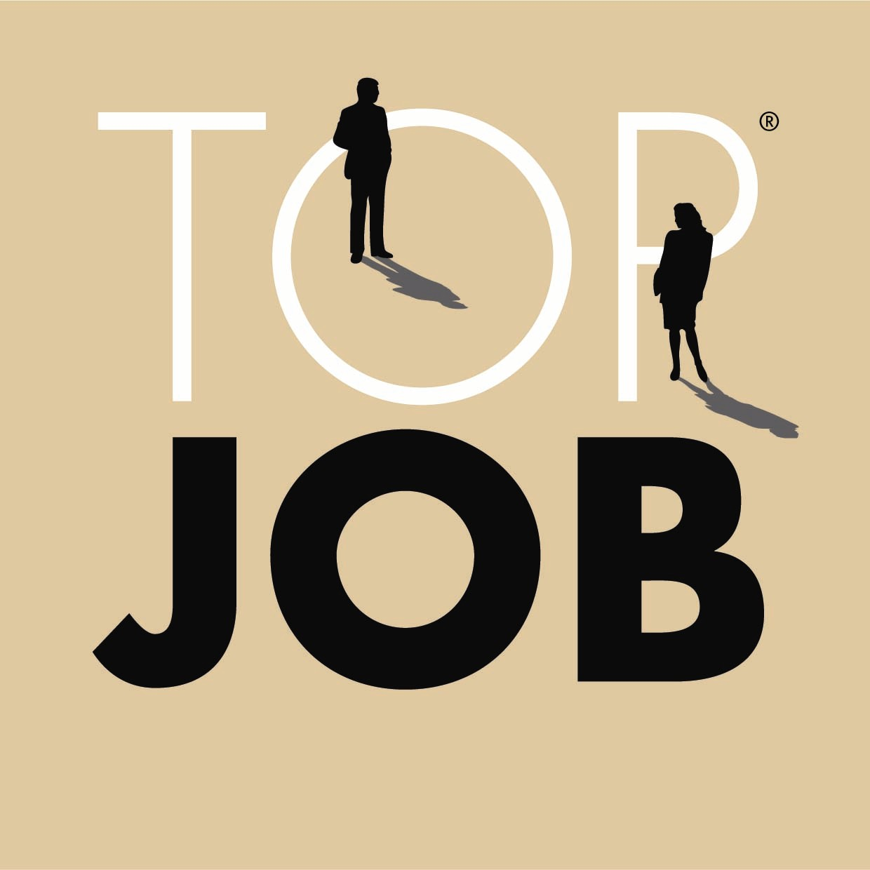 jobs search engines your top job choice steps to it don t fudge on these job search tasks be thorough in your work challenge yourself to do your best your efforts will be expressed the first day you start
